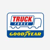 Truck force good year